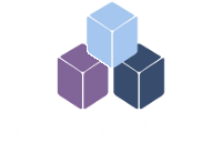 DE SAINT MONT Informatique